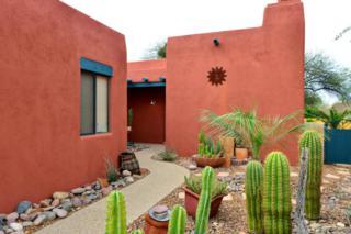 1605 W Chimayo Place  , Tucson, AZ 85704 (#21508055) :: The Vanguard Group