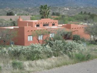 16660 N Swan Road  , Tucson, AZ 85739 (#21508613) :: The Vanguard Group