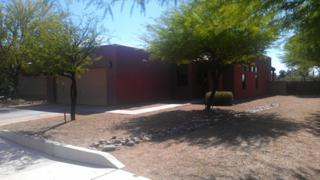 1661 N Placita Del Sol Chiquito  , Tucson, AZ 85715 (#21508915) :: The Vanguard Group
