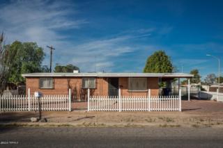 1516 S Beverly Avenue  , Tucson, AZ 85711 (#21509107) :: The Vanguard Group