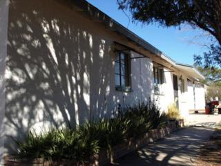 4817 E Montecito Street  , Tucson, AZ 85711 (#21509159) :: The Vanguard Group