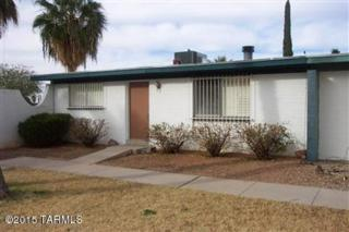 4037 S Queen Palm Drive  , Tucson, AZ 85730 (#21509162) :: Long Realty Company