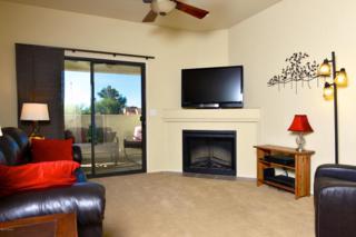 2550 E River Road  11206, Tucson, AZ 85718 (#21510458) :: Long Realty Company