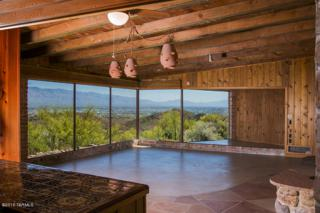 3815 W Anklam Road  , Tucson, AZ 85745 (#21510878) :: Long Realty - The Vallee Gold Team