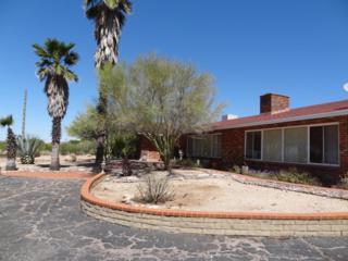 3333 S Saguaro Shadows Drive  , Tucson, AZ 85730 (#21511442) :: Long Realty Company