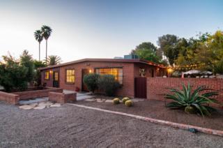3617 E Seneca Street  , Tucson, AZ 85716 (MLS #21511526) :: Carrington Real Estate Services
