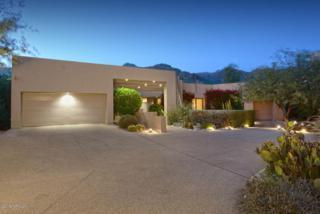 7241 E Ventana Canyon Drive  , Tucson, AZ 85750 (#21511569) :: Long Realty - The Vallee Gold Team