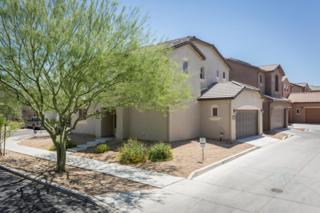 10578 E Native Rose Trail  , Tucson, AZ 85747 (#21511787) :: The Vanguard Group