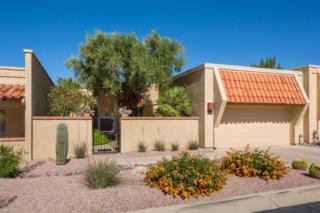 795 E Camino Corrida  , Oro Valley, AZ 85704 (#21512180) :: Long Realty - The Vallee Gold Team