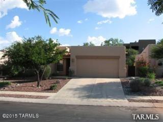 3479 W Red Bird Court  , Tucson, AZ 85745 (#21512254) :: The Vanguard Group