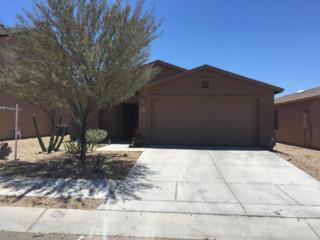 5790 E Camino Nuestras Casas  , Tucson, AZ 85756 (#21512313) :: Long Realty Company