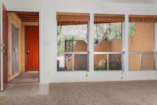 6255 N Camino Pimeria Alta  77, Tucson, AZ 85750 (#21513009) :: The Vanguard Group