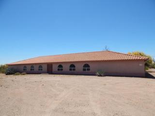 1955 N Sandario Road  , Tucson, AZ 85743 (#21513368) :: Long Realty Company