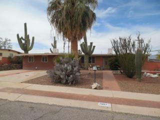 7657 E Morelos Place  , Tucson, AZ 85710 (#21513794) :: Long Realty Company