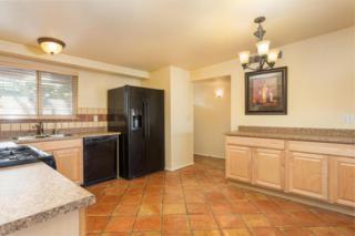 3235 S Manitoba Avenue  , Tucson, AZ 85730 (#21514334) :: Long Realty Company