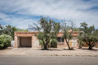 5601 E Baker Street  , Tucson, AZ 85711 (#21514850) :: The Vanguard Group