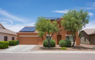7688 W Creosote Spring Court  , Tucson, AZ 85743 (#21514965) :: The Vanguard Group