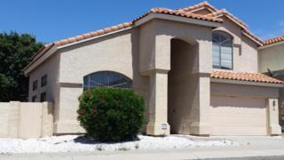 7835 E Marquise Drive  , Tucson, AZ 85715 (#21514971) :: The Vanguard Group