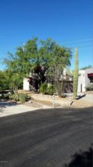 5541 N Crystal Mist Place  , Tucson, AZ 85750 (#21514972) :: The Vanguard Group