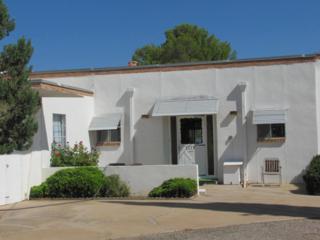 1119 E Irene Street  , Pearce, AZ 85625 (#21515087) :: Long Realty - The Vallee Gold Team