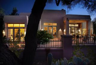 7271 E Desert Moon Loop  , Tucson, AZ 85750 (MLS #21404240) :: Long Realty - The Vallee Gold Team