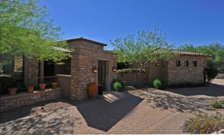 1103 W Vistoso Highlands Drive  , Oro Valley, AZ 85755 (#21429329) :: Long Realty - The Vallee Gold Team
