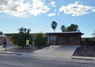2124 S Camino Seco  , Tucson, AZ 85710 (#21430360) :: Long Realty - The Vallee Gold Team