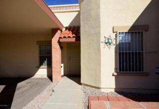 2052 W Bramburgh Court  , Tucson, AZ 85713 (#21432181) :: Long Realty - The Vallee Gold Team