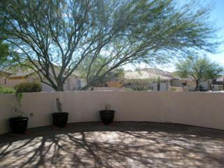 5120 W Desert Eagle Circle  , Marana, AZ 85658 (#21502070) :: Long Realty - The Vallee Gold Team