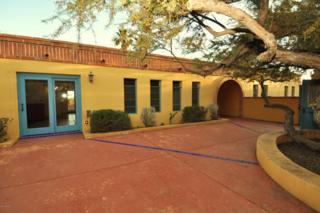 4540 E Cerco Del Corazon  , Tucson, AZ 85718 (#21513802) :: The Vanguard Group