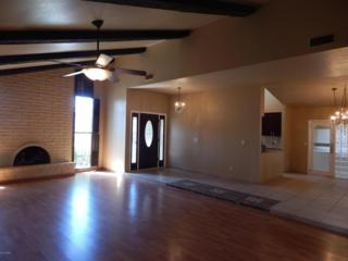 5764 N Camino Del Sol  , Tucson, AZ 85718 (#21513867) :: Long Realty Company