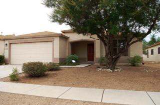 1986 S Bird Song Drive  , Tucson, AZ 85748 (MLS #21518875) :: Carrington Real Estate Services