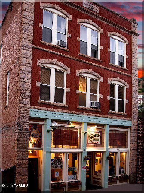 20  Brewery Avenue 1-7