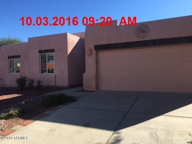 10286 Mineral Spring Lane