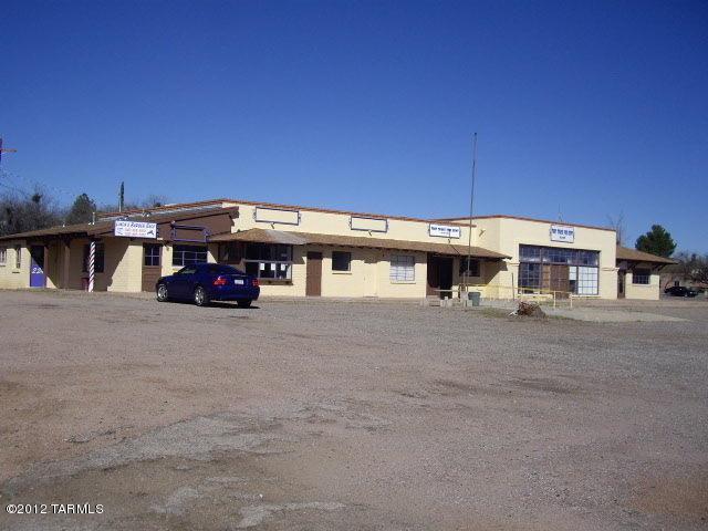 212-228 S Main Street