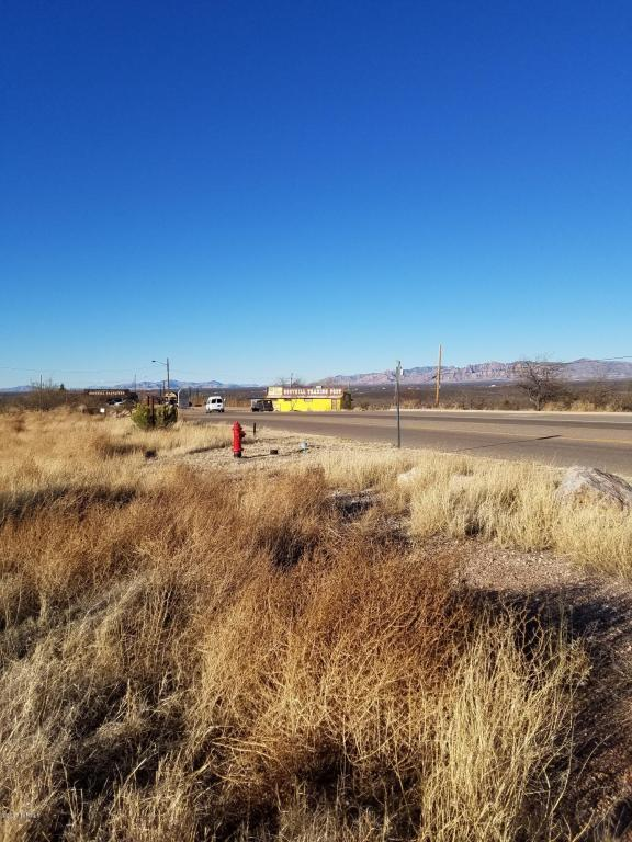 E Highway 80  1