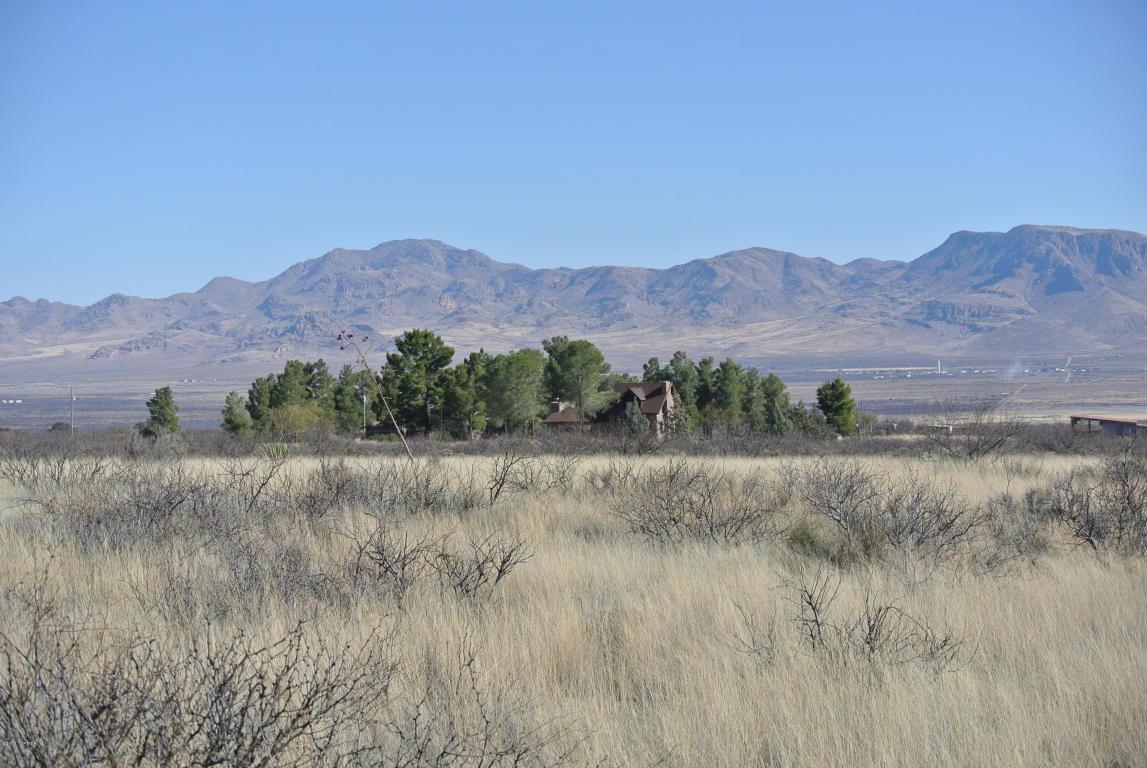 729 W Lone Pine Trail