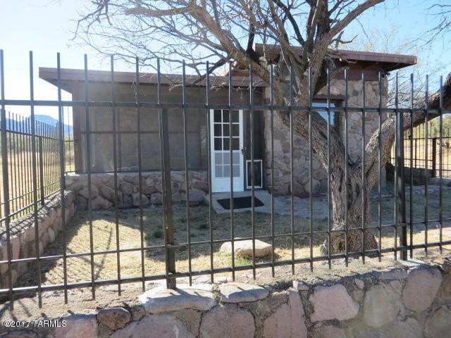 80  Kenyon Ranch Road