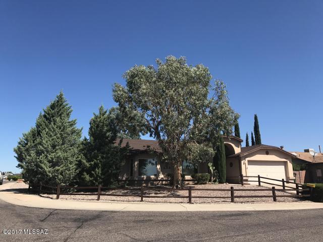 3356  Eagle Ridge Drive