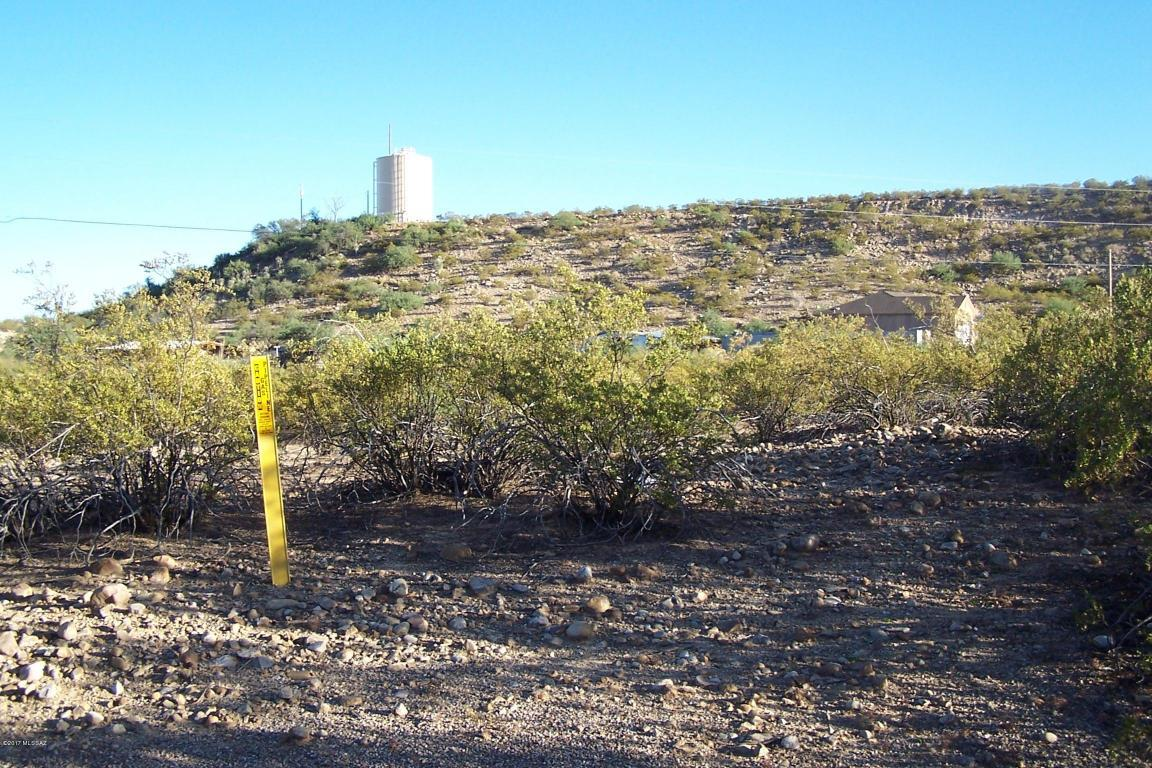 Lot 156  Navajo