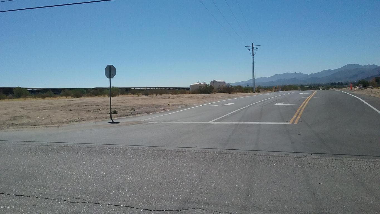 7955 W Tangerine Road