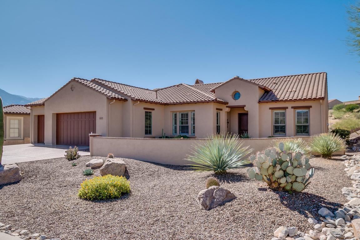 36262 S Ocotillo Canyon Drive