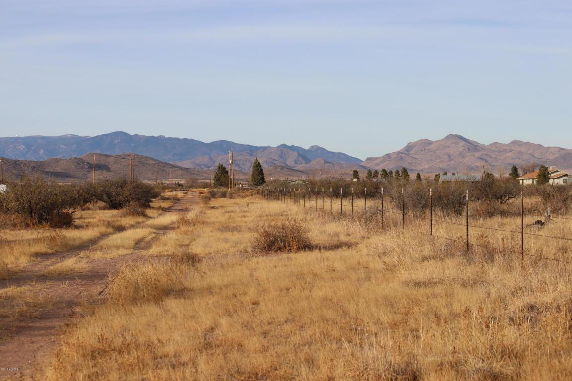 TBD E Rawhide Trail 0