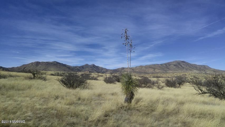 TBD E Adams Ranch 9.53 Acres Road