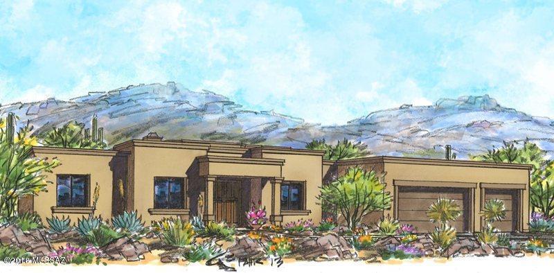 9243 E Arizona Cypress Place