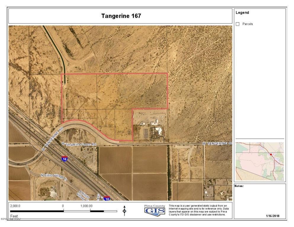 9190 W Tangerine Road