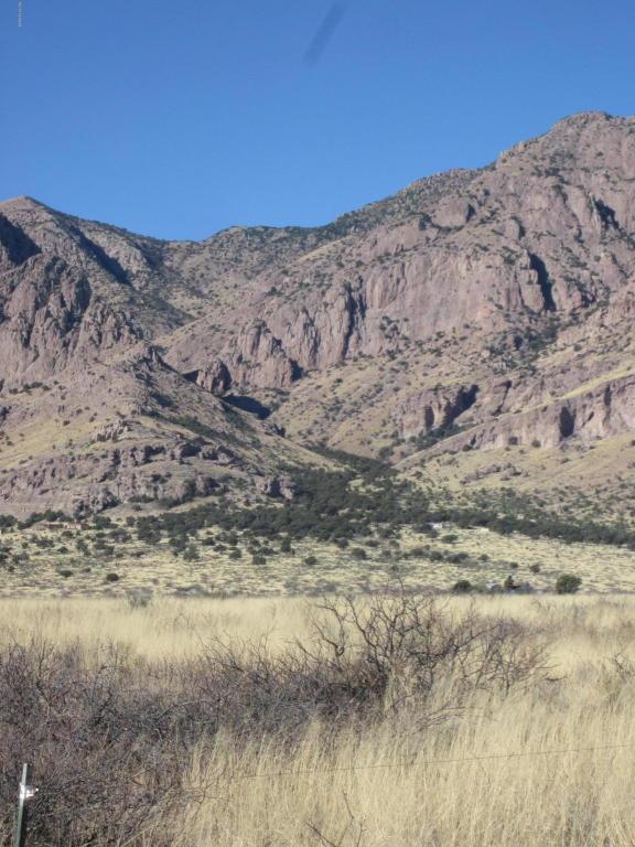 3795 S Owls Butte Trail