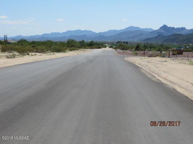 8041 W Tangerine Road