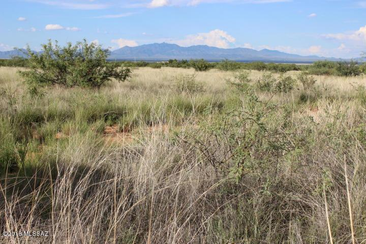 TBD  19.80 Acres off of Rodeo Drive