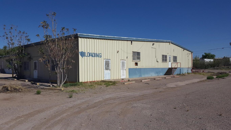 180 E Terminal Produce Drive